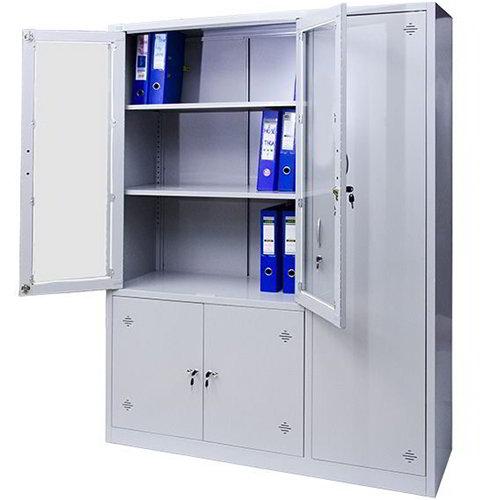 Tủ sắt văn phòng TU09K5CK-2